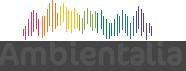 Ambientalia Logo