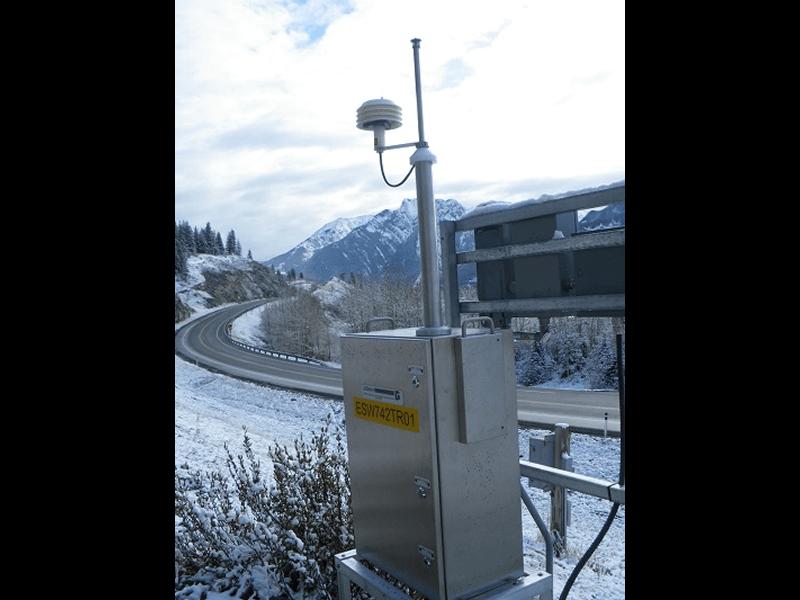 Monitor de Material Particulado. Grimm EDM 365