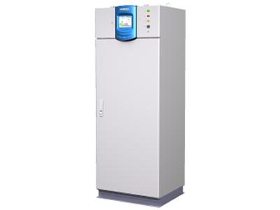 Monitor Automático de Demanda Química de Oxígeno (DQO). Horiba CODA-500