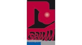 Sistemas de medida y control de la contaminación. Grimm Aerosol