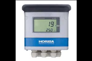 Ión Fluoruro. Horiba HC-200F