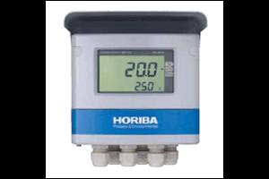 Conductividad (Alta Concentración). Horiba HE-200H