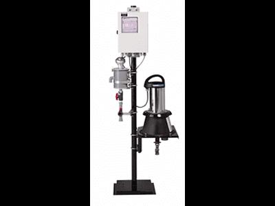 Monitor de Contaminantes Orgánicos. Horiba OPSA-150