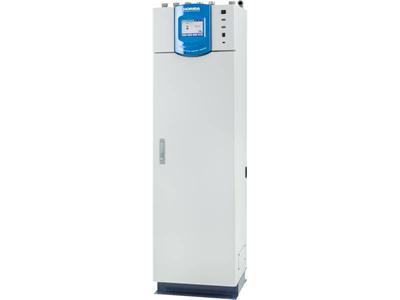 Analizador Automático de Nitrógeno y Fósforo Total – Horiba TPNA-500