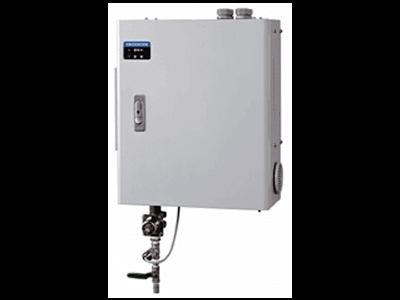 Monitor de Distribución de Agua. Horiba TW-100