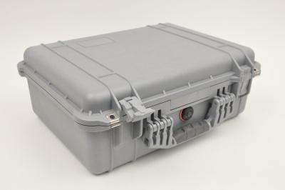 Caja de transporte de PVC - Grimm 11E