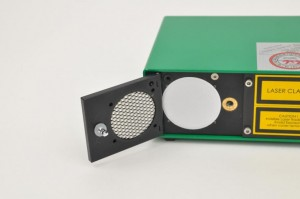 Filtro de 47 mm de PTFE - Grimm EDM 107