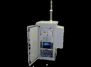 Espectrómetro de Aerosol de Amplio Rango – Grimm EDM 665