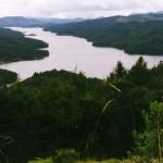 EPM lucha contra metano que genera Riogrande II