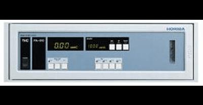 Analizador de Gas - Horiba 510 Series