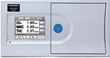 Analizador de Hidrocarburos (HC) - Horiba APHA-370