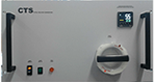 Convertidor de Azufre Total Reducido (TRS) - TCA CTS-01S