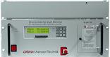 Monitor de Material Particulado – Grimm EDM 180