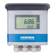 Instrumentos de medición de la calidad del agua industrial H-1 series [Tipo in situ (resistentes al clima)]
