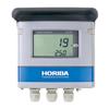Medidor de Fluoruro (2 Conectores) - Horiba HC-300F