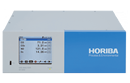 Analizador Multigas – Horiba VA-5000 Series