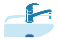 Infraestrucuras: Suministro de Agua