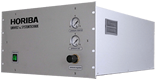 Generador de Aire Cero – Horiba ZNV-7