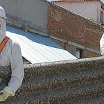 Minsalud celebra aprobación de proyecto que prohibe el asbesto en Colombia