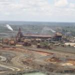 Histórica condena a Cerro Matoso por contaminación en Córdoba