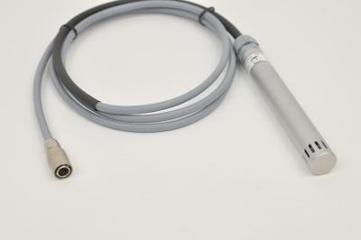 1153FH Sensor de Temperatura y Humedad