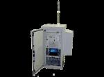 Monitor de Material Particulado. Grimm EDM 665