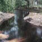 La tragedia ambiental de Barranca le cerró las puertas al fracking en Colombia, por ahora