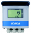 Medidor de Fluoruro (4 Conectores) - Horiba HC-200F