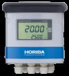 Medidor de Resistividad (4 Conectores) – Horiba HE-200R