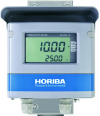 Medidor de Conductividad (2 Conectores) - Horiba HE-300C