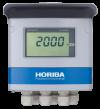 Medidor de Potencial RedOx (4 Conectores) – Horiba HO-200