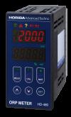 Medidor industrial de Potencial RedOx - Horiba HO-480