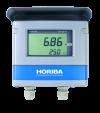 Medidor de Potencial RedOx (2 Conectores) – Horiba HO-300