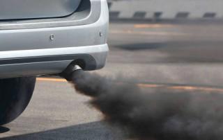 España se pondrá el objetivo de reducir un 20% sus emisiones respecto a 1990
