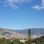 Medellín empieza a superar la emergencia ambiental por calidad del aire