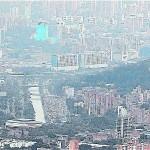Medellín: Cambiar hábitos para evitar contaminación ambiental