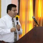 Minambiente no sabe la magnitud de la contaminación en Santa Marta