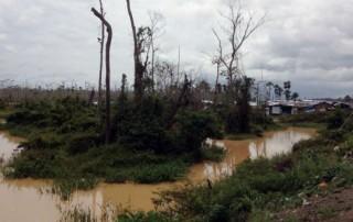 Perú declara emergencia en la Amazonía al detectarse contaminación por mercurio