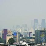 Coyhaique es la ciudad más contaminada de América Latina
