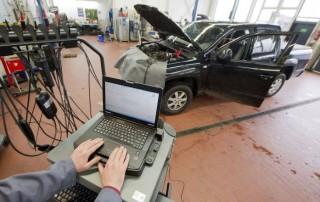 Europa certifica el fracaso de las pruebas de emisiones a los coches