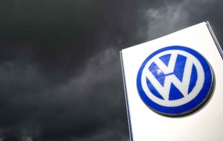 Volkswagen pagará 14.700 millones de dólares en EEUU por el 'diéselgate'