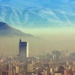 Jueves negro: nueve ciudades sufrieron episodios de contaminación ambiental