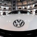 La Audiencia imputa a la matriz de Volkswagen por el dieselgate