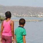 Cuerpos de agua de Cartagena: mejores, pero algunos con heces fecales