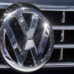 Volkswagen recibe permiso para reparar los Seat Ibiza y los Volkswagen Polo diésel