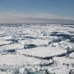 Un estudio mide la liberación de metano a partir del permafrost del Ártico