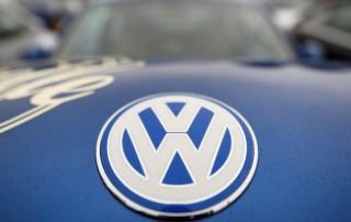 El escándalo de las emisiones de Volkswagen cumple un año con frentes jurídicos aún abiertos
