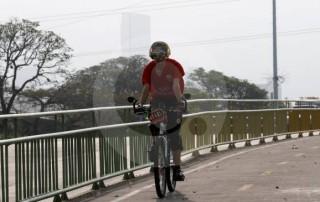 Medellín abre el debate para reducir la emisión de carbono en el mundo