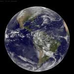 Proponen utilizar los modelos climáticos para evaluar la calidad de las observaciones