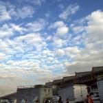 Kennedy tiene la peor calidad de aire en Colombia